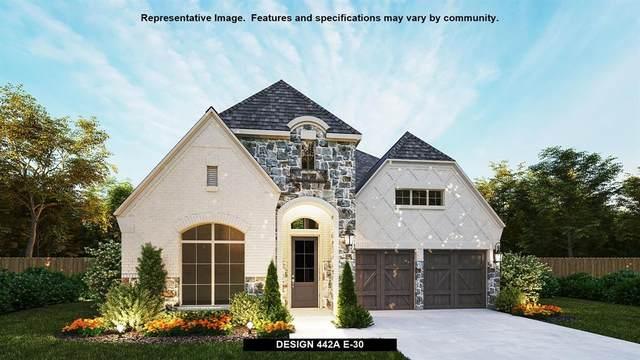 4829 Cumberland Circle, Carrollton, TX 75010 (MLS #14634431) :: 1st Choice Realty