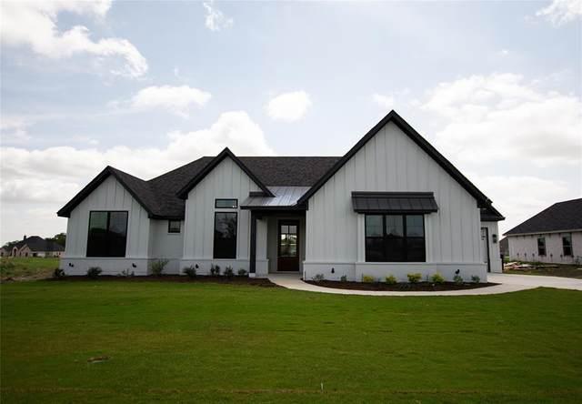 8808 Lazy Oak Drive, New Fairview, TX 76247 (MLS #14634604) :: Lisa Birdsong Group   Compass