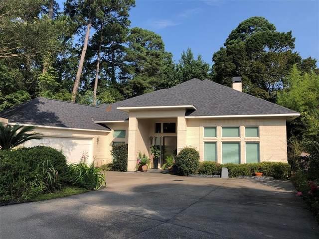 7717 Creswell Road #1, Shreveport, LA 71106 (MLS #14634645) :: Maegan Brest | Keller Williams Realty