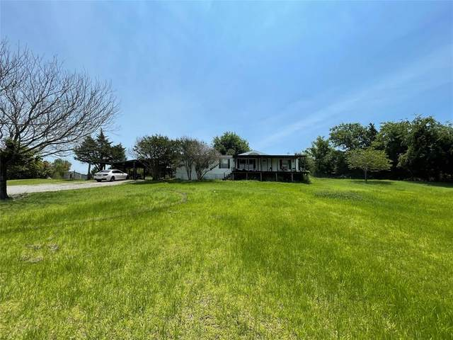 164 Country Hill Circle, Sherman, TX 75090 (#14634690) :: Homes By Lainie Real Estate Group