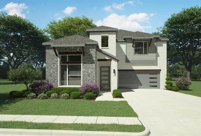 13080 Cooper River Trail, Frisco, TX 75035 (MLS #14634757) :: The Mitchell Group