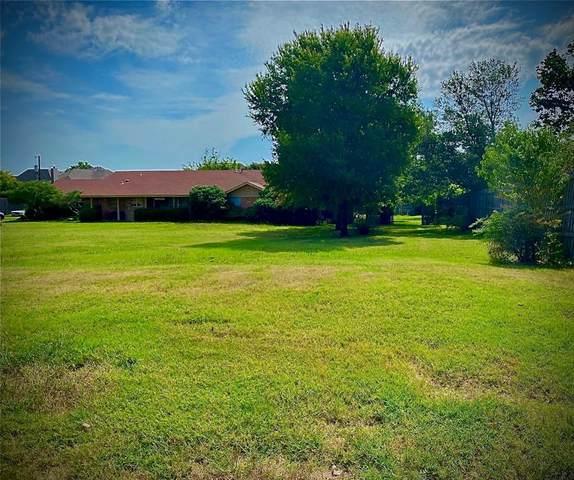 455 Randol Mill Avenue, Southlake, TX 76092 (MLS #14634944) :: Team Tiller