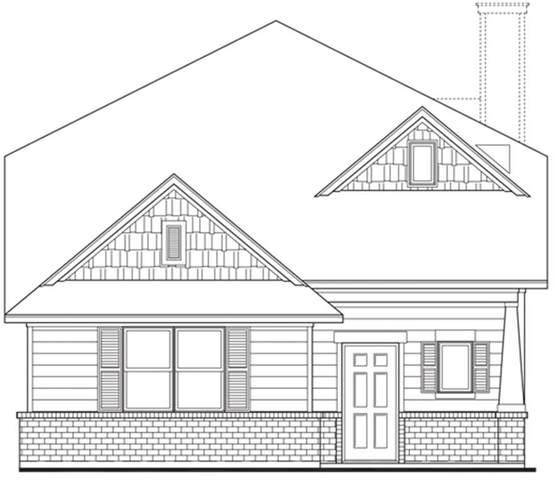 2984 Cedeno Drive, Heartland, TX 75126 (MLS #14635167) :: Real Estate By Design