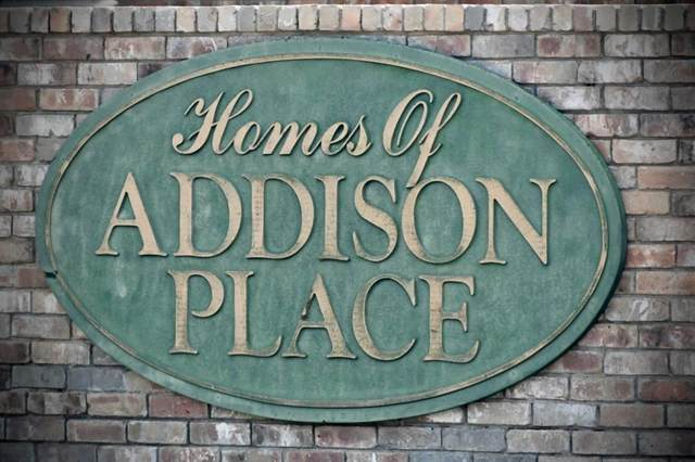 17048 Knots Landing, Addison, TX 75001 (MLS #14635283) :: The Chad Smith Team