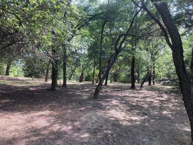 1339 Overlook Circle, Cedar Hill, TX 75104 (MLS #14635407) :: Real Estate By Design