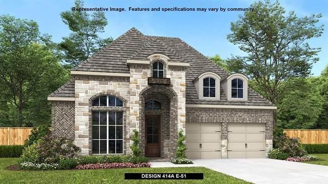 3020 Prescott, The Colony, TX 75056 (MLS #14636065) :: Jones-Papadopoulos & Co