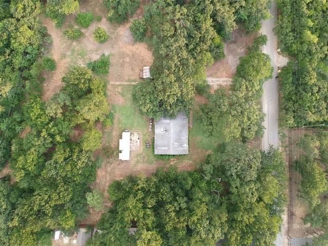 8704 N Buckner Lane, Keller, TX 76248 (MLS #14636397) :: Real Estate By Design