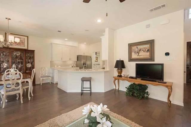 372 Jacob Lane, Fairview, TX 75069 (MLS #14636462) :: Feller Realty