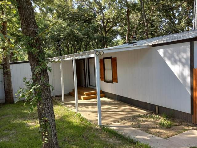 3196 Timberwild, Wills Point, TX 75169 (MLS #14636678) :: All Cities USA Realty