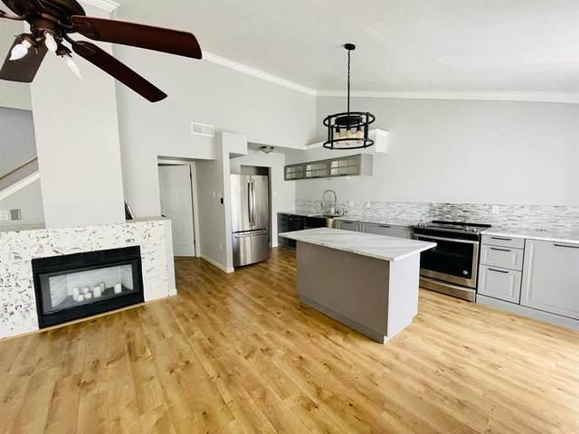 2240 Tarpley Road #262, Carrollton, TX 75006 (MLS #14636890) :: Real Estate By Design