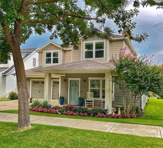 423 Jordan Farm Circle, Rockwall, TX 75087 (MLS #14637002) :: NewHomePrograms.com