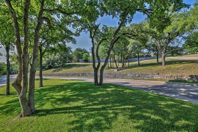 6408 Hawthorne Park Drive, Fort Worth, TX 76132 (MLS #14637148) :: Robbins Real Estate Group