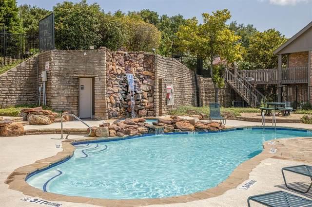 906 Signal Ridge Place, Rockwall, TX 75032 (MLS #14637178) :: The Chad Smith Team