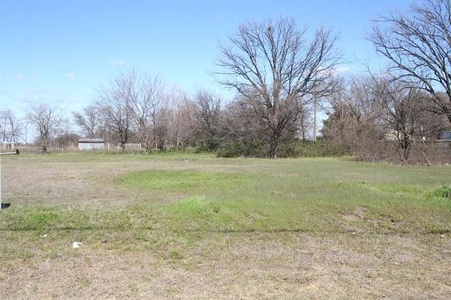 1901 Oak Grove Parkway, Little Elm, TX 75068 (MLS #14637699) :: The Daniel Team