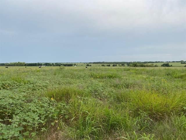 TBD Smith, Rockwall, TX 75032 (MLS #14637722) :: Robbins Real Estate Group