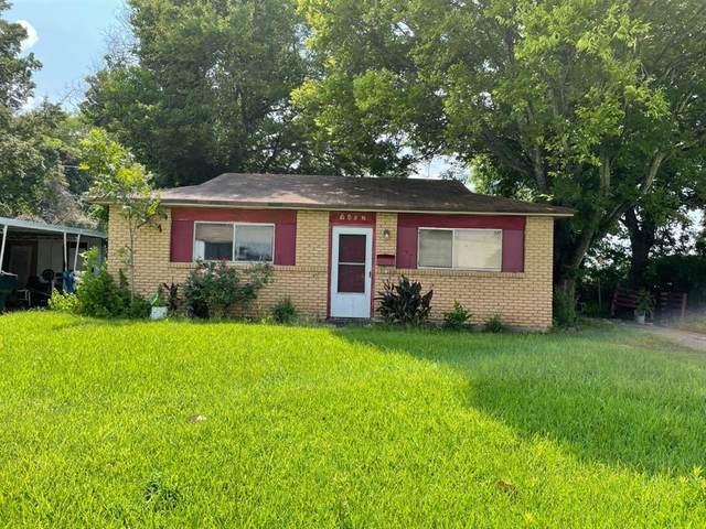 4402 Westwood Park, Shreveport, LA 71109 (#14637817) :: Homes By Lainie Real Estate Group