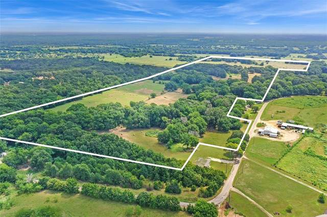 0692 Rs County Road 4480, Point, TX 75472 (MLS #14637859) :: Trinity Premier Properties