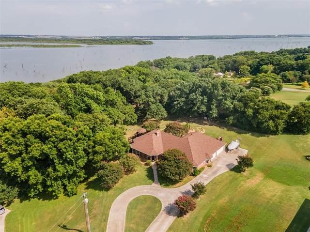 190 White Wing Point, Wylie, TX 75098 (MLS #14638052) :: Trinity Premier Properties
