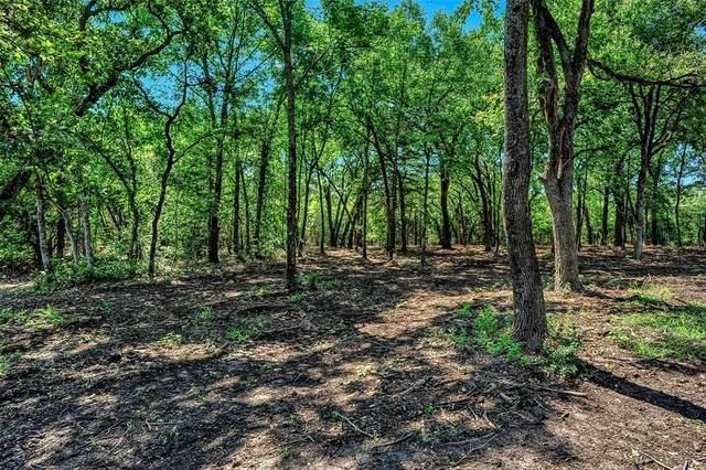 TBD 3.594 Acres, Van Alstyne, TX 75495 (MLS #14638198) :: Robbins Real Estate Group