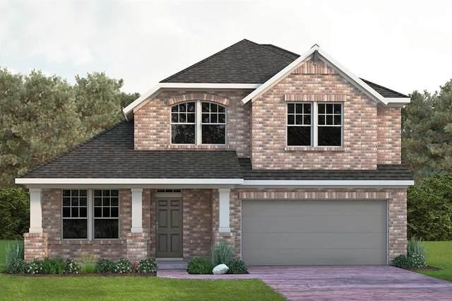 1824 Arbor Drive, Forney, TX 75126 (MLS #14638268) :: NewHomePrograms.com