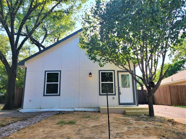 3429 Ladd Street, Dallas, TX 75212 (MLS #14638295) :: Lisa Birdsong Group | Compass