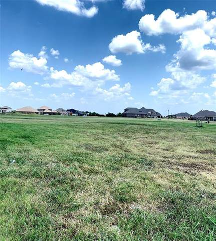 1604 Covered Bridge, Gunter, TX 75058 (#14638321) :: Homes By Lainie Real Estate Group