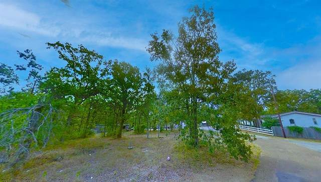 288 Casa Verde, Malakoff, TX 75148 (MLS #14638406) :: Frankie Arthur Real Estate