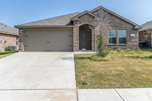 2137 Tulipwood, Royse City, TX 75189 (MLS #14638464) :: All Cities USA Realty