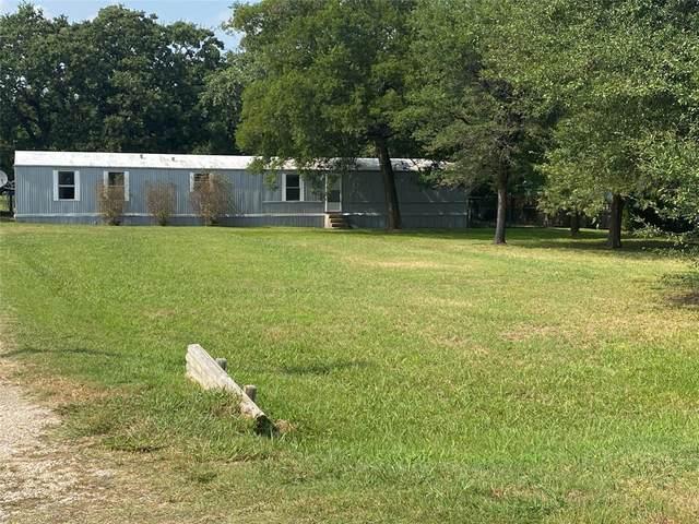 4712 Cedar Lane, Cleburne, TX 76031 (MLS #14638573) :: Russell Realty Group