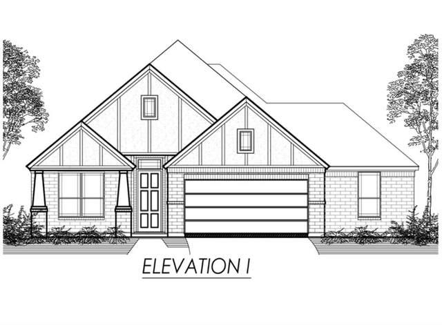 163 Aucuba Lane, Waxahachie, TX 75165 (MLS #14638748) :: Wood Real Estate Group