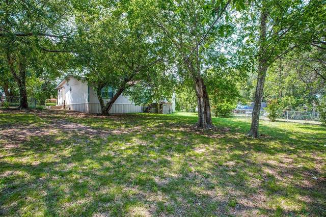 6087 Rolling Wood Trail, Fort Worth, TX 76135 (MLS #14638770) :: EXIT Realty Elite