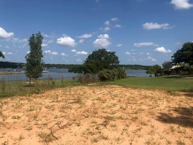 6500 Timberhaven Court, Granbury, TX 76049 (MLS #14638807) :: All Cities USA Realty