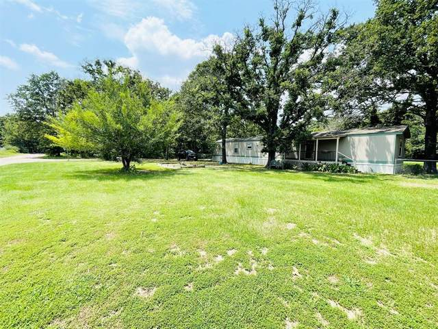 110 Red Oak Drive, Mabank, TX 75165 (MLS #14638852) :: All Cities USA Realty
