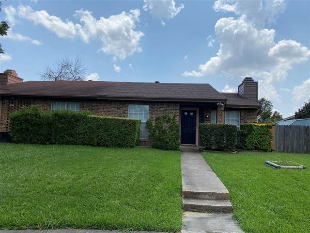 Mesquite, TX 75150 :: Real Estate By Design