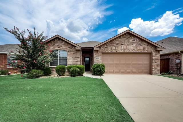 8709 Pitchfork Ranch Road, Fort Worth, TX 76134 (MLS #14638969) :: Wood Real Estate Group
