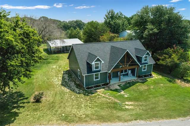 507 Rs County Rd 3445, Emory, TX 75440 (#14639222) :: Homes By Lainie Real Estate Group