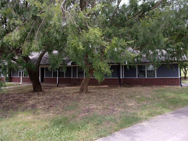 1007 Keck Circle, Howe, TX 75459 (#14639471) :: Homes By Lainie Real Estate Group