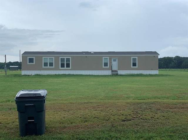 1851 Rs County Road 1402, Point, TX 75472 (MLS #14639562) :: The Chad Smith Team