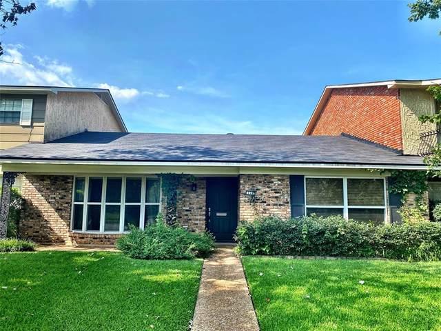 174 Pomeroy, Shreveport, LA 71115 (MLS #14639575) :: Real Estate By Design