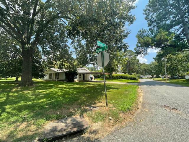 9405 Kroetz, Shreveport, LA 71118 (MLS #14639615) :: Real Estate By Design