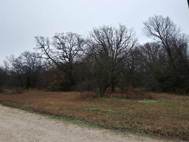4710 Ash Street, Flower Mound, TX 75028 (MLS #14639690) :: 1st Choice Realty