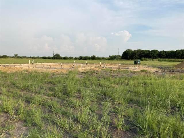 8555 22 Highway, Barry, TX 75102 (MLS #14639709) :: Trinity Premier Properties