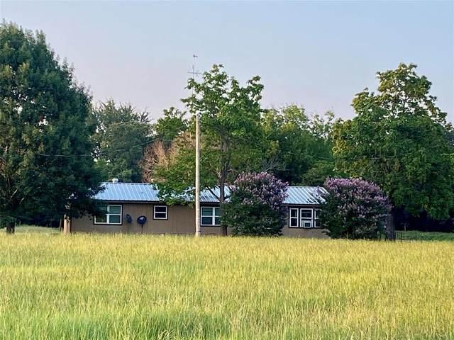 11700 Us Highway 80, Fruitvale, TX 75127 (MLS #14640042) :: Wood Real Estate Group