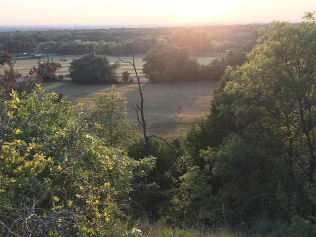 TBD Oak Ridge Estate, Springtown, TX 16082 (#14640094) :: Homes By Lainie Real Estate Group