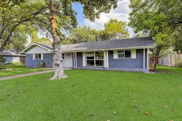 3118 Sundial Drive, Dallas, TX 75229 (MLS #14640140) :: Premier Properties Group