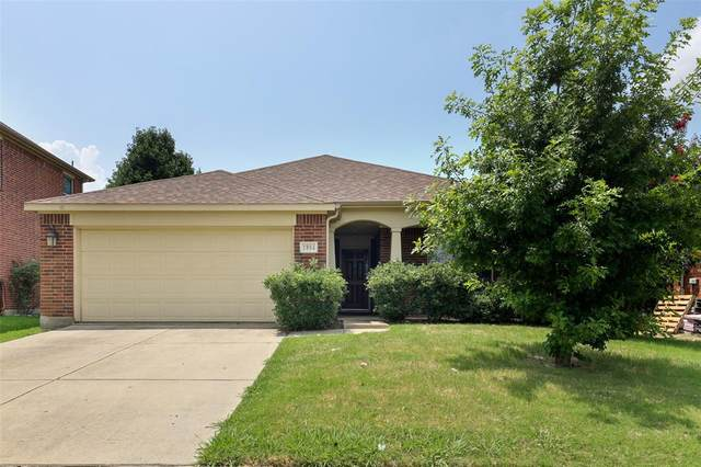1804 Canvasback, Aubrey, TX 76227 (MLS #14640148) :: All Cities USA Realty