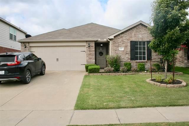 113 Feverbush Drive, Fate, TX 75189 (MLS #14640177) :: Robbins Real Estate Group