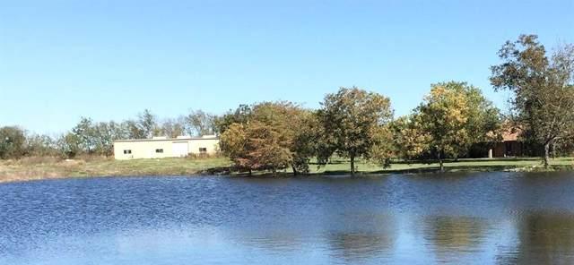 14079 Stanley Lane, Forney, TX 75126 (MLS #14640558) :: Real Estate By Design