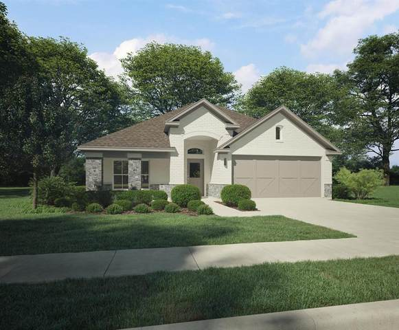 521 Tuscany Drive, Forney, TX 75126 (MLS #14640722) :: Potts Realty Group