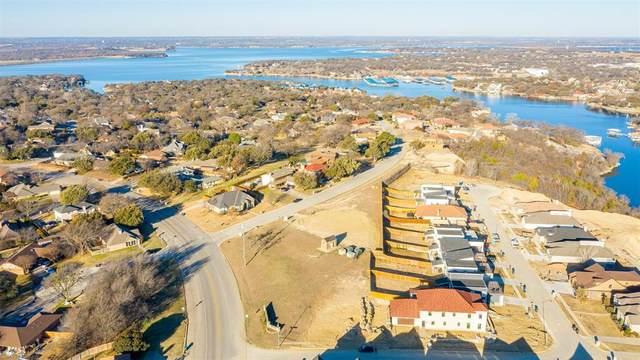 9073 Quarry Hill Court, Fort Worth, TX 76179 (MLS #14640828) :: Lisa Birdsong Group   Compass
